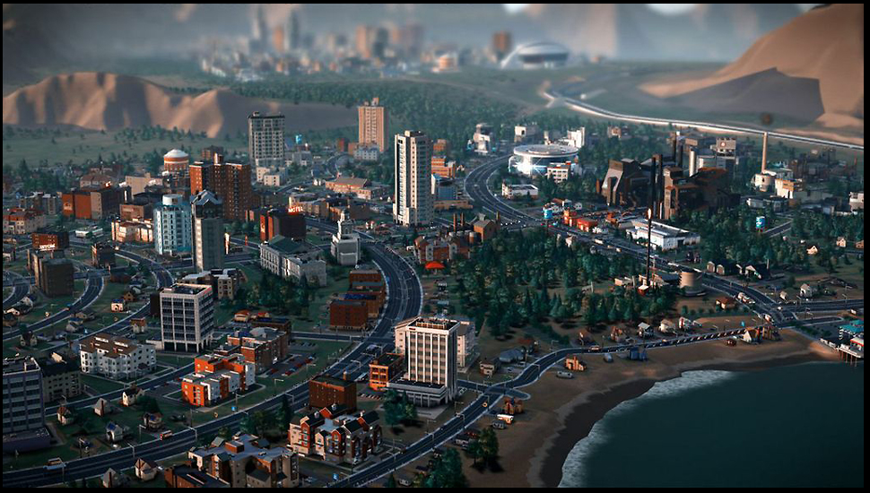 SimCity_MIT